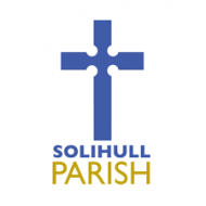 Solihull Parish